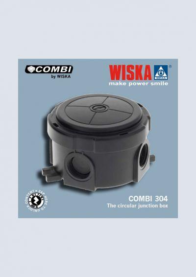 COMBI 304