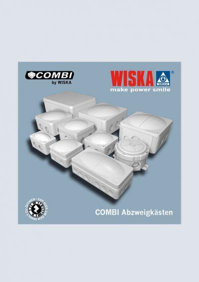 COMBI Serie