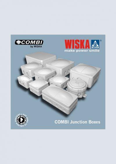 COMBI Series
