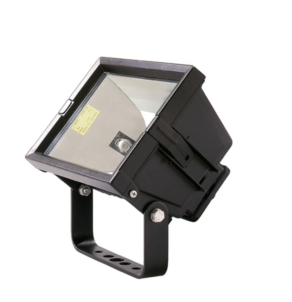 WAL 500 Halogen Strahler - WISKA Beleuchtung