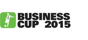 Football Business-Cup