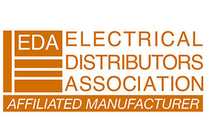WISKA joined the Electrical Distributors Association (EDA)